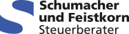 Schumacher Feistkorn Steuerberater